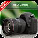 DSLR HDカメラ:4K HDカメラウルトラブラーエフェクト