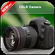 DSLR HD Camera : 4K HD Camera Ultra Blur Effect Download on Windows