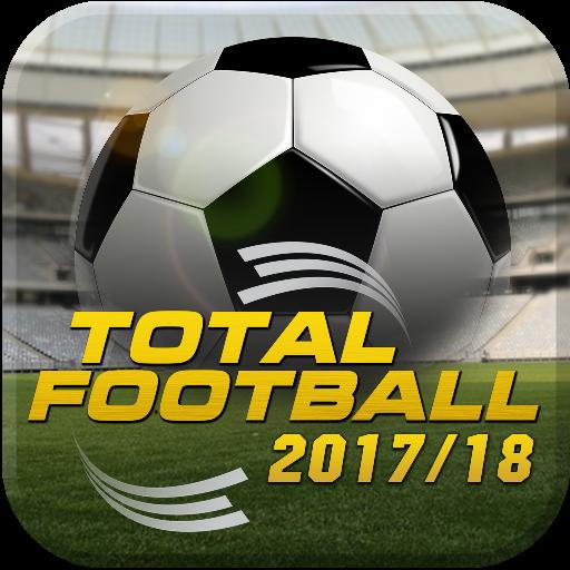 Baixar Total Football 2016/2017 para Android