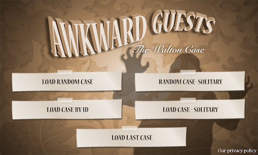 Awkward Guests Free  For Pc | How To Download Free (Windows And Mac) 1