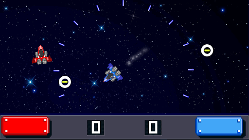 12 MiniBattles - Two Players 1.0.36 Screenshots 6