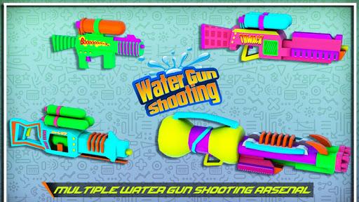 Pool Party Gunner FPS u2013 New Shooting Game 2018 screenshots 12