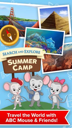 ABCmouse.com apktram screenshots 1