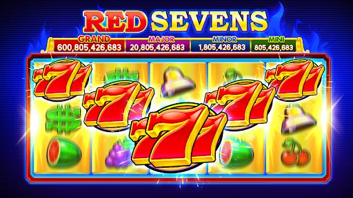 Jackpot Master- Free Vegas Casino Slots 1.0.4 screenshots 3