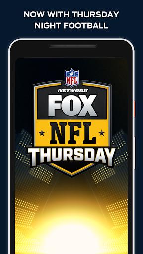 Fox Sports Go 4.8.0 Screenshots 3