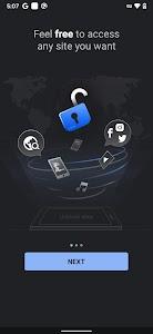 DuckBrowser - Privacy Browser, vpn Browser 1.0.1.11