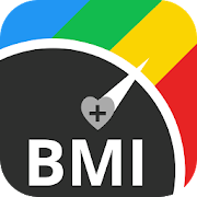BMI Calculator - Check your BMI (Body Mass Index)