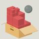 エレメンタルボックス - Androidアプリ