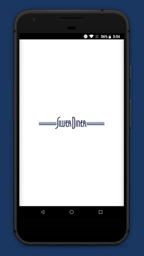Silver Diner 20.33.2020062601 screenshots 1