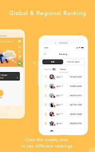 Bee Network 1.6.1.586 Screenshots 24