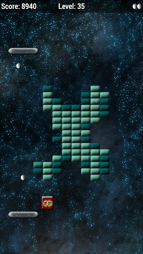 ArkanoidX apkmr screenshots 10