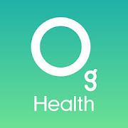 Og Health