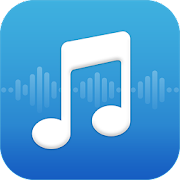 Music Player - Audio Player app analytics