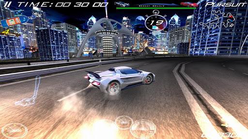 Speed Racing Ultimate 5 7.5 screenshots 2