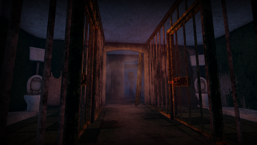 Teddy Freddy - horror game android2mod screenshots 7
