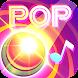 Tap Tap Musicポップソング