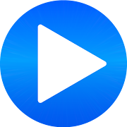 MP4 Player - MP3 hd player, Media player