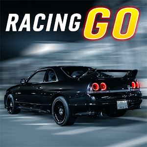 Racing Go  Free Car Games