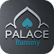 Rummy Palace- Play Rummy Online | Indian Card Game
