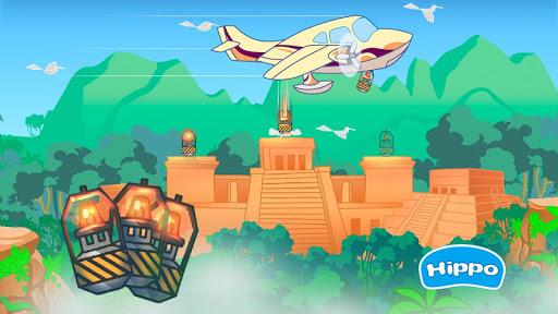 Journey to the Lost city of Maya screenshots 5
