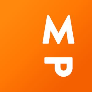 MangoPlate  Restaurant Search