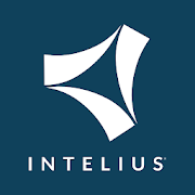 Intelius Background Check Pro