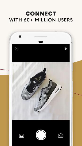 Poshmark - Buy & Sell Fashion screenshot 2