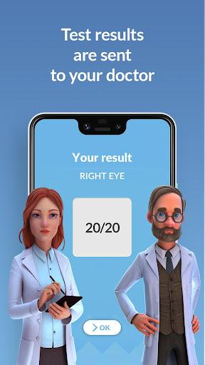 OdySight 1.2.2 Screenshots 4