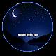 Moonlight VPN para PC Windows