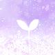 My Celestial Tree - Unique Beautiful Game