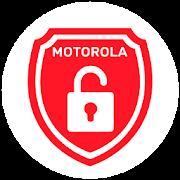 Free SIM Unlock for Motorola Phone on AT&T Network