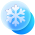Frost icons