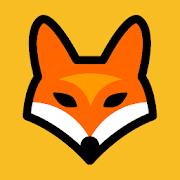 foxTime: Calendar / Agenda