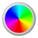 カラー判定 ナニイロ - Androidアプリ