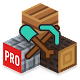Builder PRO for Minecraft PE Apk
