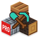 ビルダー PRO for Minecraft PE