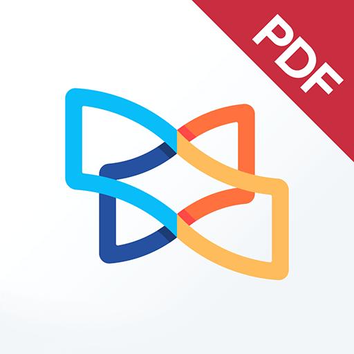 Las Mejores Aplicaciones para Subrayar Pdf Gratis