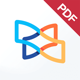 Xodo PDF Reader & Editor v7.1.1 [Premium]