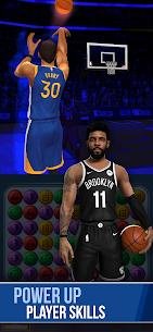 NBA Ball Stars 4