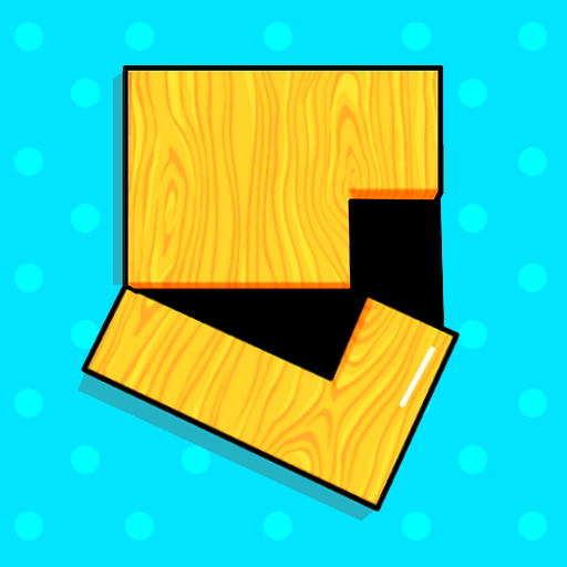 Fit'em All Icon