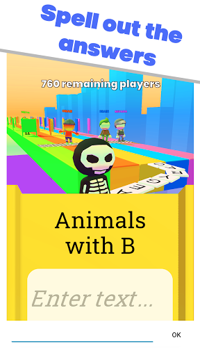 ABC Race apkdebit screenshots 4