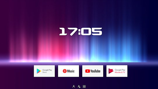 Sideload Channel Launcher 3 for TV for Reddit 1.56 [Paid] Download 5
