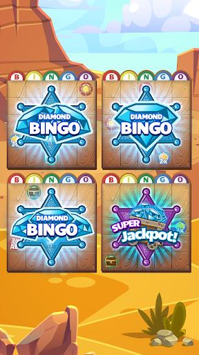 Bingo Showdown Free Bingo Games u2013 Bingo Live Game  screenshots 6