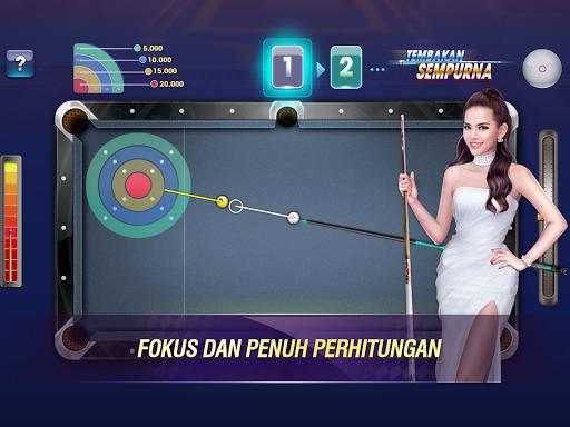 Pool 3D Online ZingPlay 9 screenshots 15