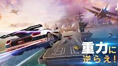 アスファルト8 : カーレーシングゲーム リアルスピードでドリフト&ドライブのおすすめ画像3