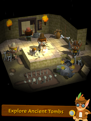 Seabeard 2.1.2 screenshots 14