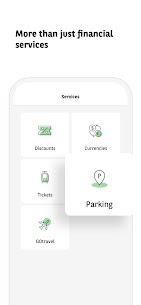 BNP Paribas GOMobile Apk – Free Download – New 2021* 4