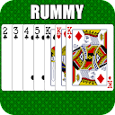 Ultra Rummy - Play Online