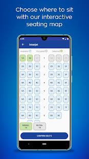 Interjet 1.14.3 Screenshots 6