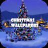 Christmas Wallpapers app apk icon
